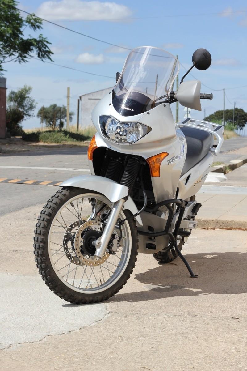 XL650V Transalp 2001 - o5car - Página 2 2012_021