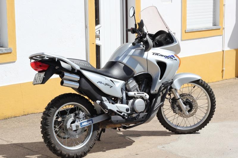 XL650V Transalp 2001 - o5car - Página 2 2012_023