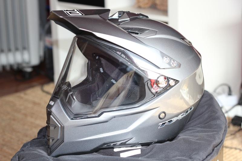 Capacete AGV AX-8 Dual Sport 2012_024
