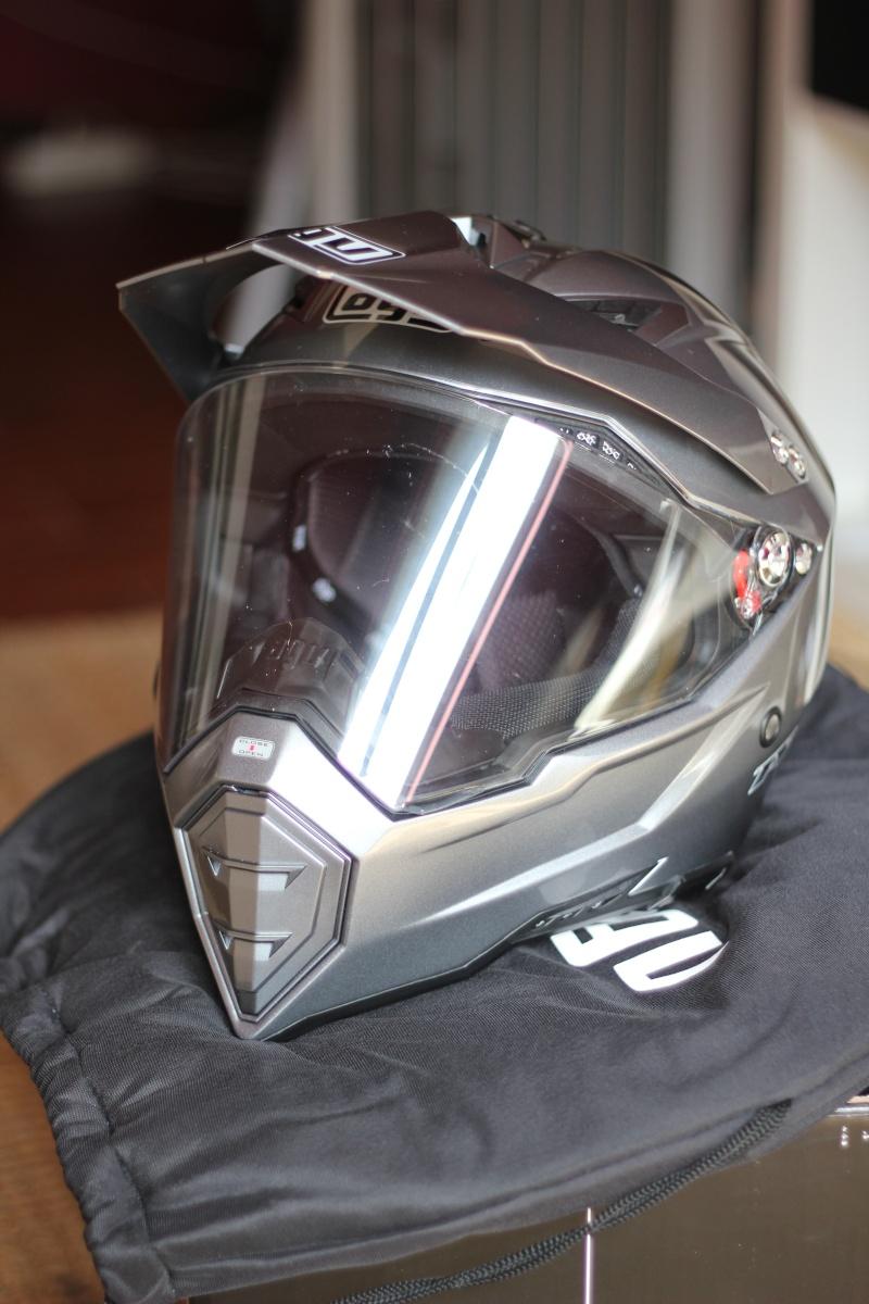 Capacete AGV AX-8 Dual Sport 2012_025