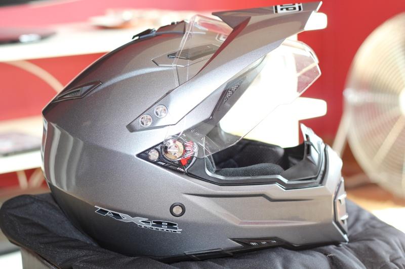 Capacete AGV AX-8 Dual Sport 2012_028