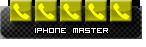 iPhone Master