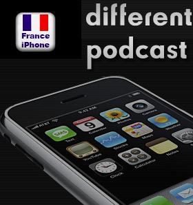 PodCast & Films pour Votre iPhone Pdpc_311