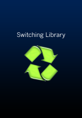 Nouvelle Application SwapLibrary Screen10