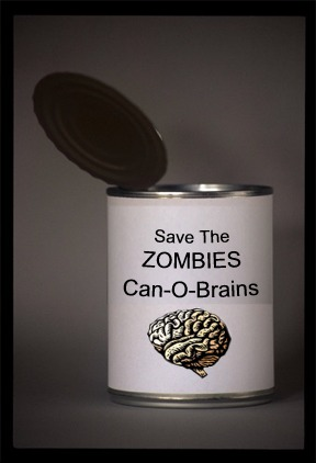 Can-O-Brains Can_o_10