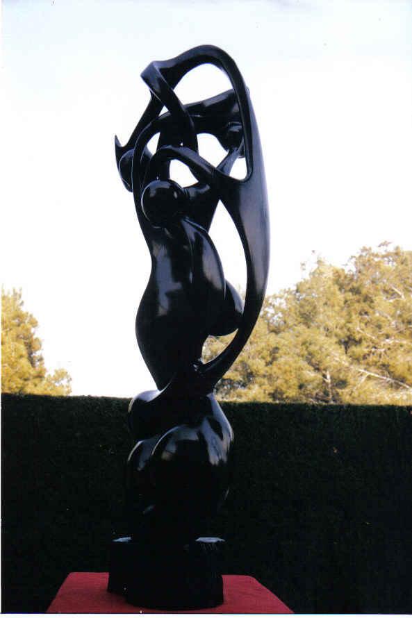 Esculturas 20410