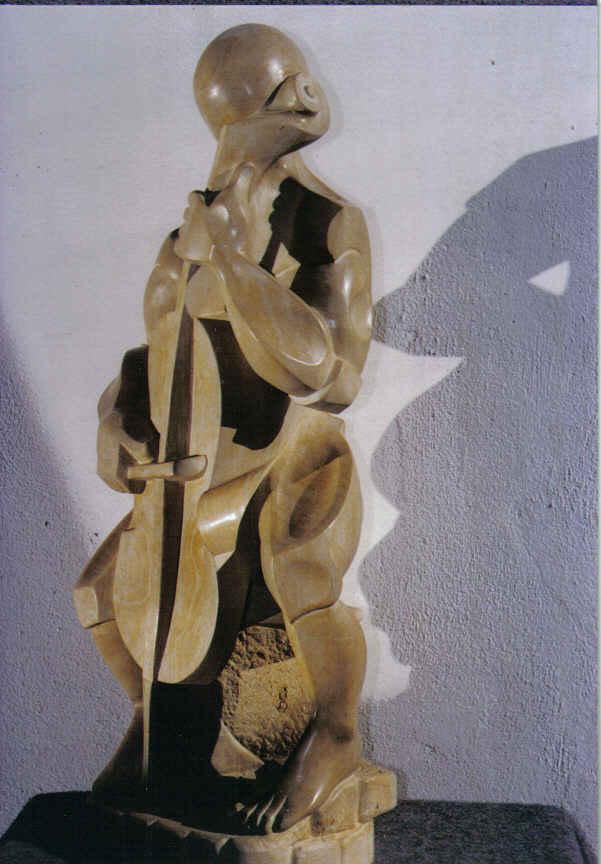 Esculturas 310