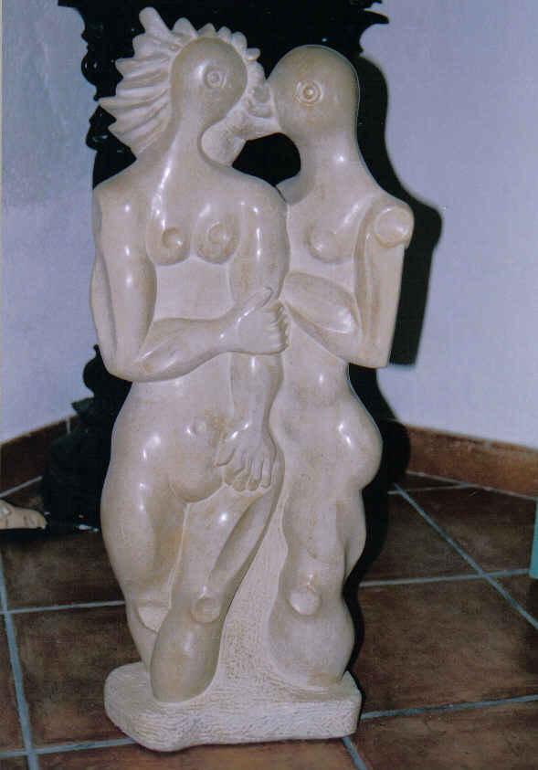 Esculturas 4710