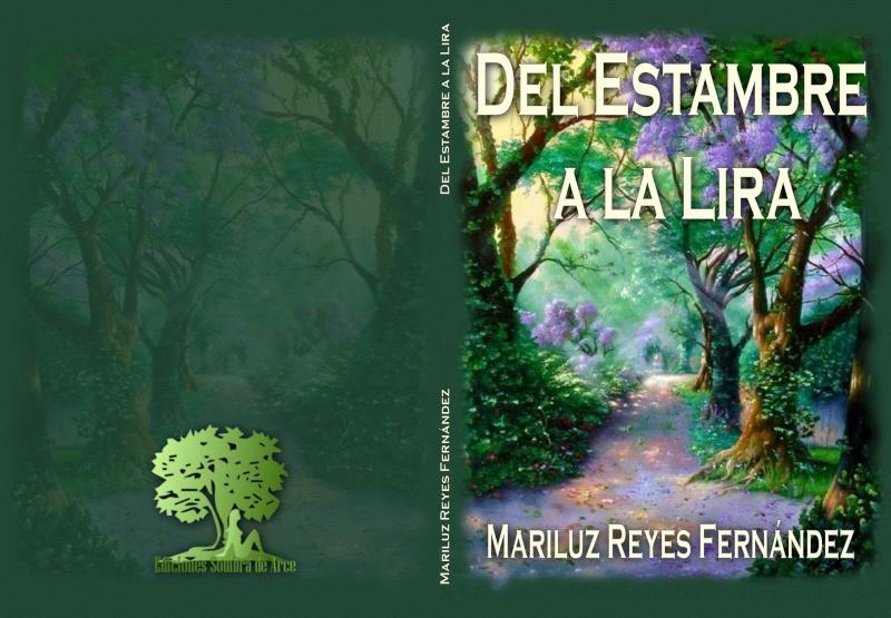 Publicaciones Del_es10