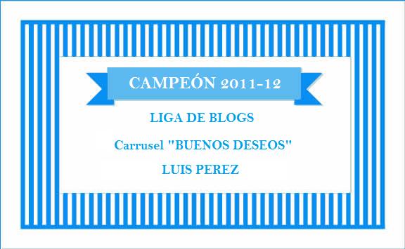 CADENA DE POEMAS CON BUENOS DESEOS PARA EL 2012 Dip_lu10