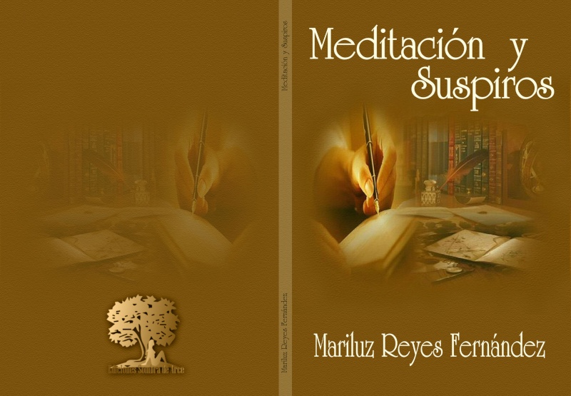Publicaciones Medita10
