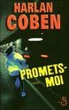 [Coben, Harlan] Myron Bolitar - Tome 8: Promets-moi Promet11