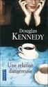[Kennedy, Douglas] Une relation dangereuse Relati10