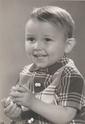 Ma photo enfant Cb515