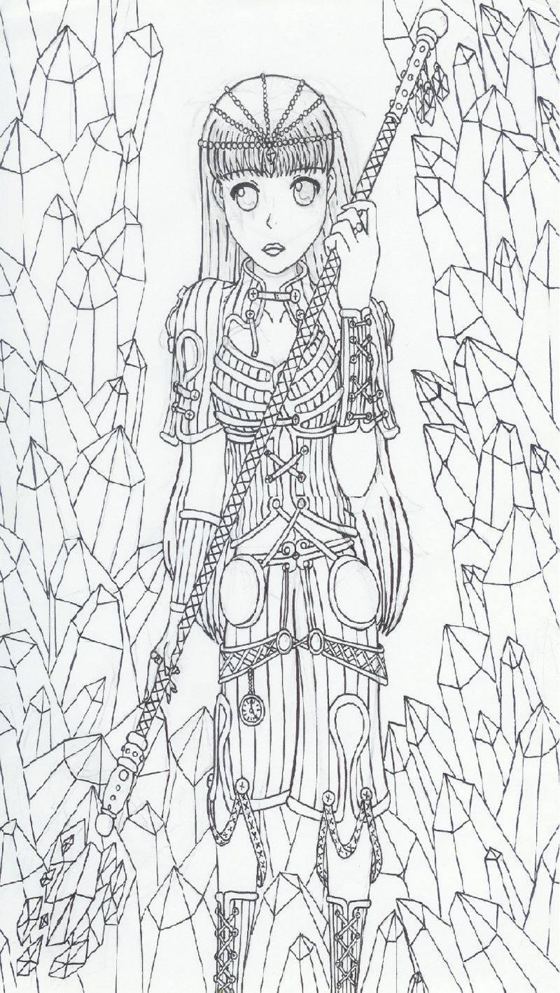 Dessins d'Aeris, version patchée Scan_d10