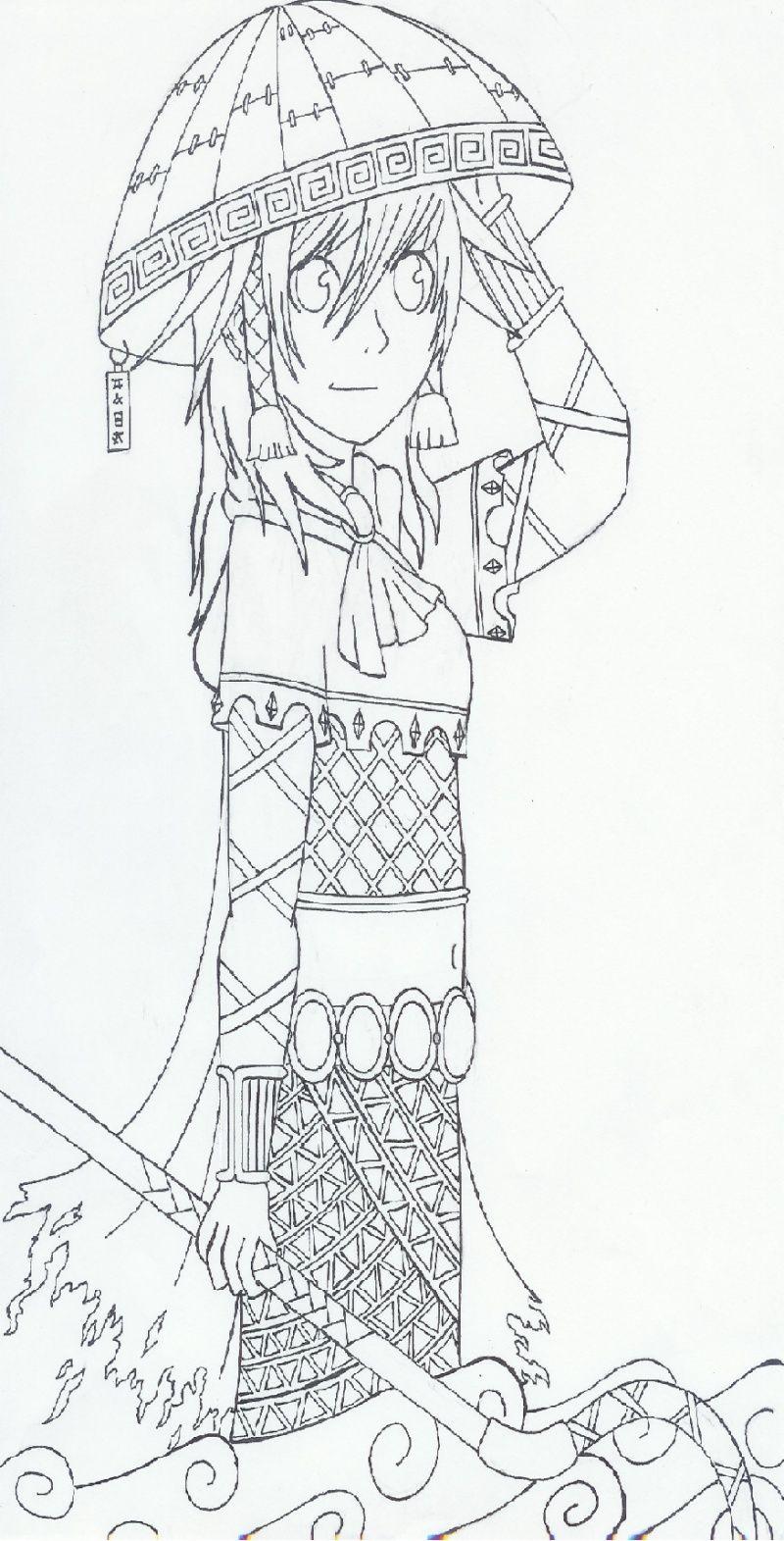 Dessins d'Aeris, version patchée Scan_g10