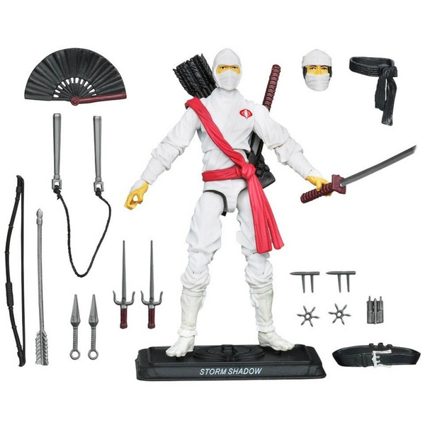 30Th : Renegades storm shadow 38043910