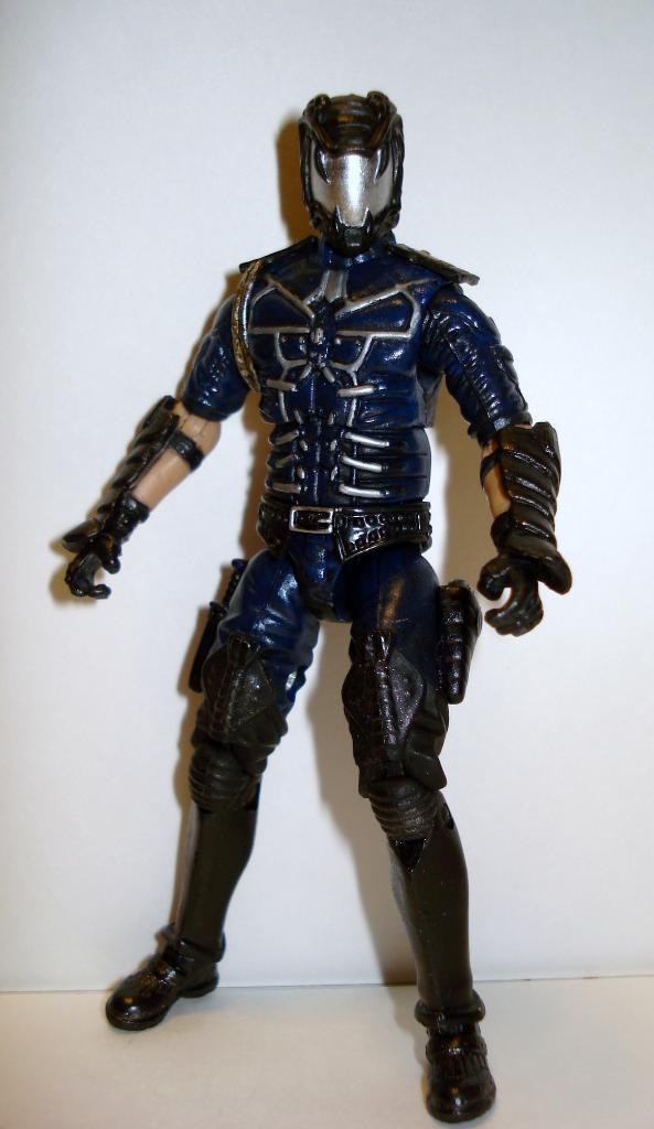 Cobra Commander change de look Coilre10