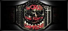 •Crew Championship• Crew_c10
