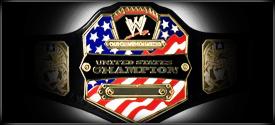United States Championship Us_cha10