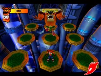 crash bandicoot 2 : cortex strikes back Scr2-310