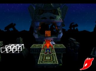 crash bandicoot 2 : cortex strikes back Scr2-315