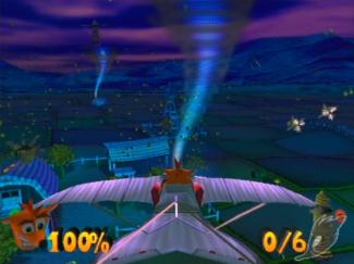 crash bandicoot : la vengeance de cortex Scrwoc11