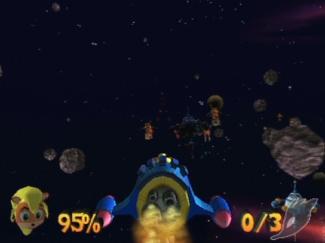 crash bandicoot : la vengeance de cortex Scrwoc31