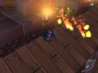 crash bandicoot : la vengeance de cortex Scrwoc37