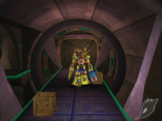 crash bandicoot : la vengeance de cortex Scrwoc38