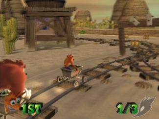 crash bandicoot : la vengeance de cortex Scrwoc41