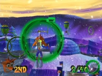 crash bandicoot : la vengeance de cortex Scrwoc42