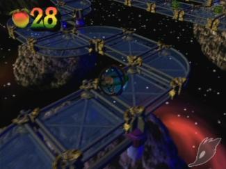 crash bandicoot : la vengeance de cortex Scrwoc43