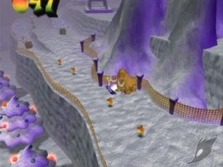 crash bandicoot : la vengeance de cortex Scrwoc45