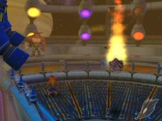 crash bandicoot : la vengeance de cortex Scrwoc46