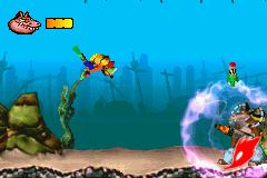 crash bandicoot xs et n-tranced Scrxs-14