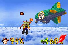 crash bandicoot xs et n-tranced Scrxs-15