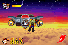 crash bandicoot xs et n-tranced Scrxs-16
