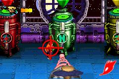 crash bandicoot xs et n-tranced Scrxs-19
