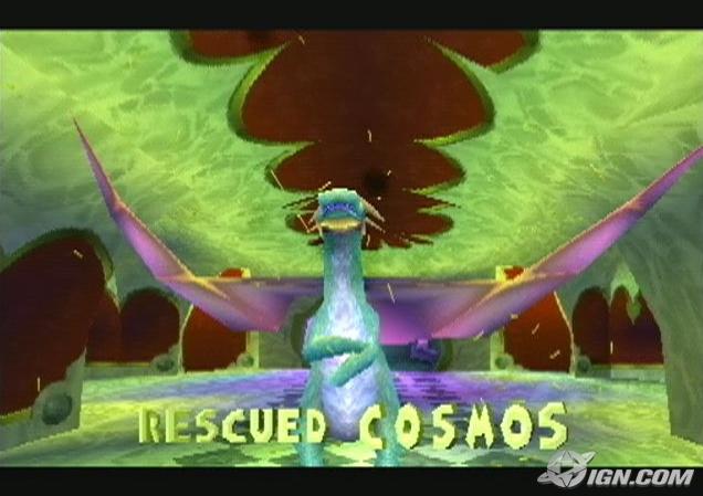 spyro the dragon Spyro-16