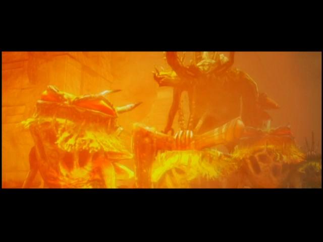 la légende de spyro : la naissance d'un dragon - Page 2 Spyro-22