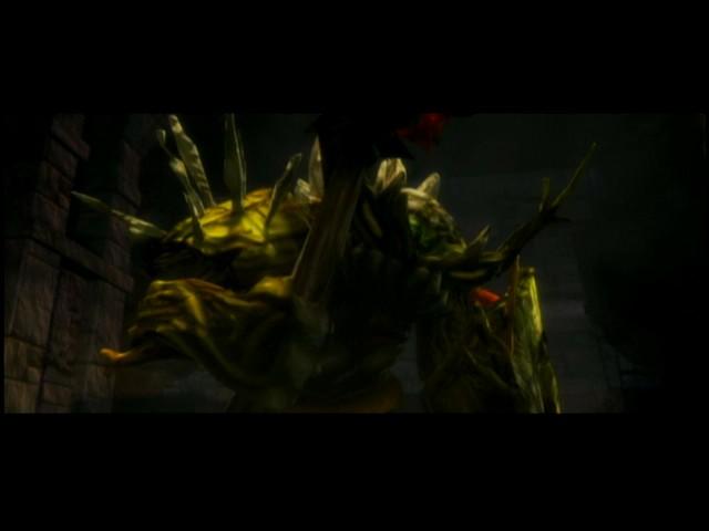 la légende de spyro : la naissance d'un dragon - Page 2 Spyro-23
