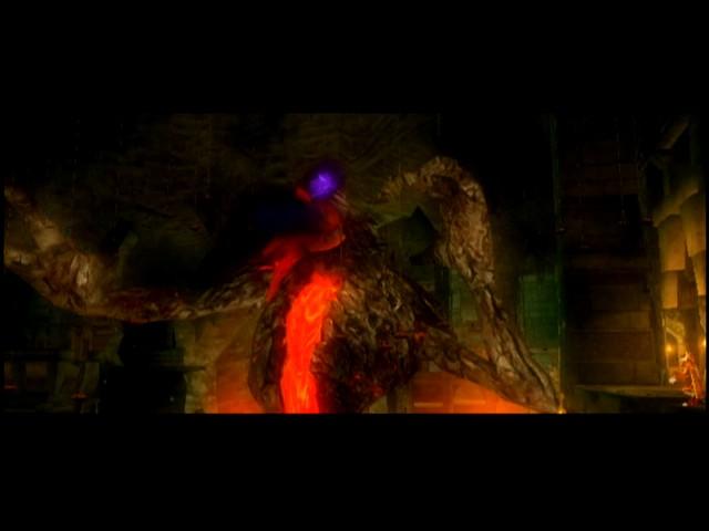 la légende de spyro : la naissance d'un dragon - Page 2 Spyro-36