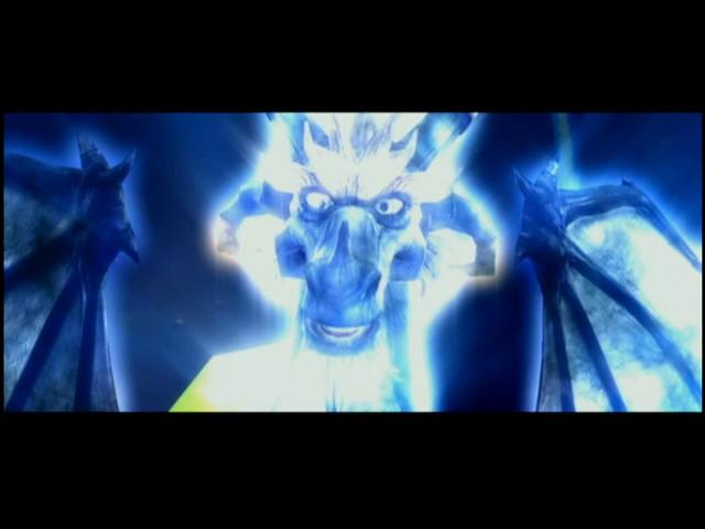 la légende de spyro : la naissance d'un dragon - Page 2 Spyro-51
