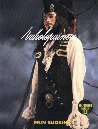 Tuomas Holopainen - Page 2 11883710