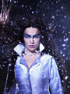 Tarja, embleme de Nightwish 13570810