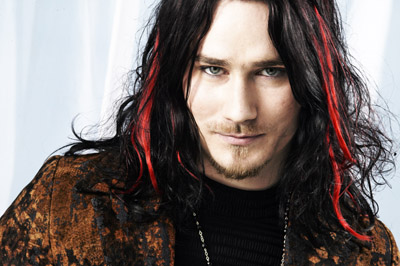 Tuomas Holopainen - Page 2 43577510