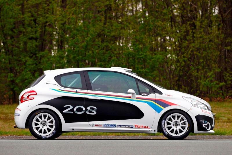 Peugeot 208 R2 208r2_10
