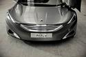 Concept car HX-1 28672812