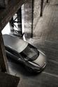 Concept car HX-1 32303010
